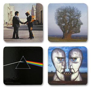 Pink Floyd images